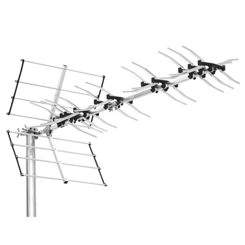 Triax Antenn UNIX 52, LTE 700, Ch 21