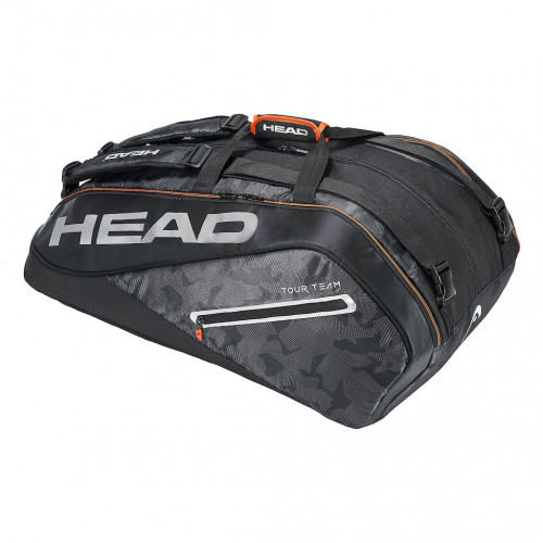 HEAD Tour Team 12R Monstercombi
