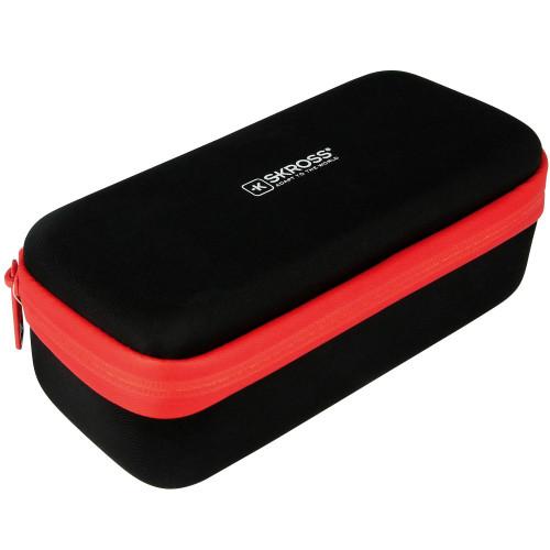 SKROSS Power Case Väska för reseadapt