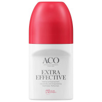 ACO Extra Effective Deo