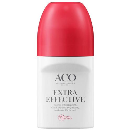 ACO Extra Effective Deo