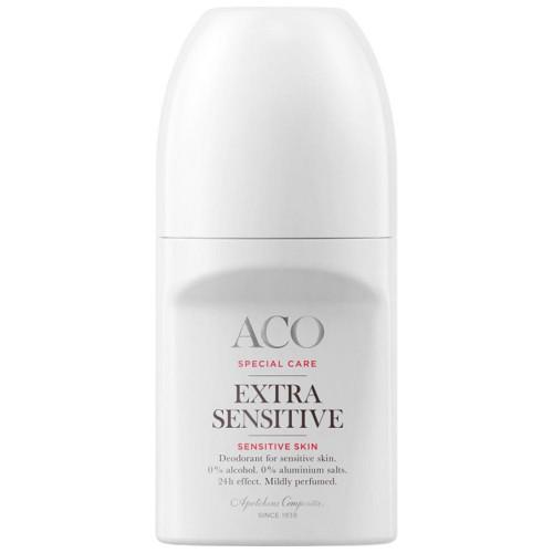 ACO Extra Sensitive Deo