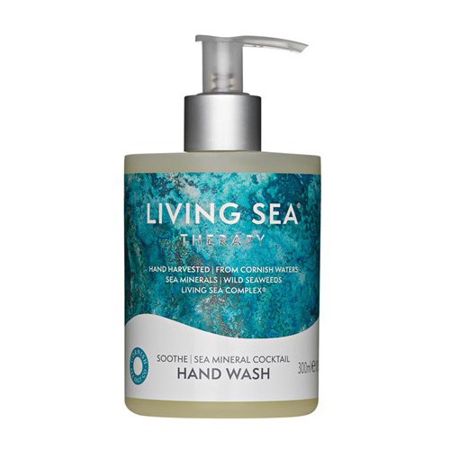 Living Sea Therapy Living Sea Hand Wash 300ml