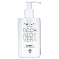 Sasco Sasco Eco Hand Wash 250ml