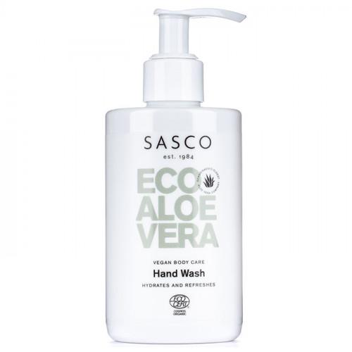 Sasco Sasco Eco Hand Wash 250ml