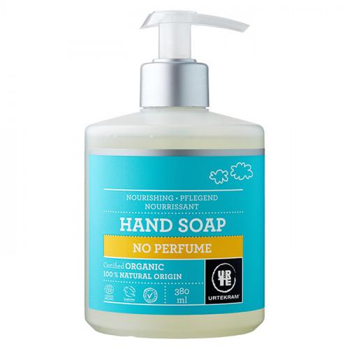 Urtekram Urtekram No perfume Hand Soap 380ml EKO