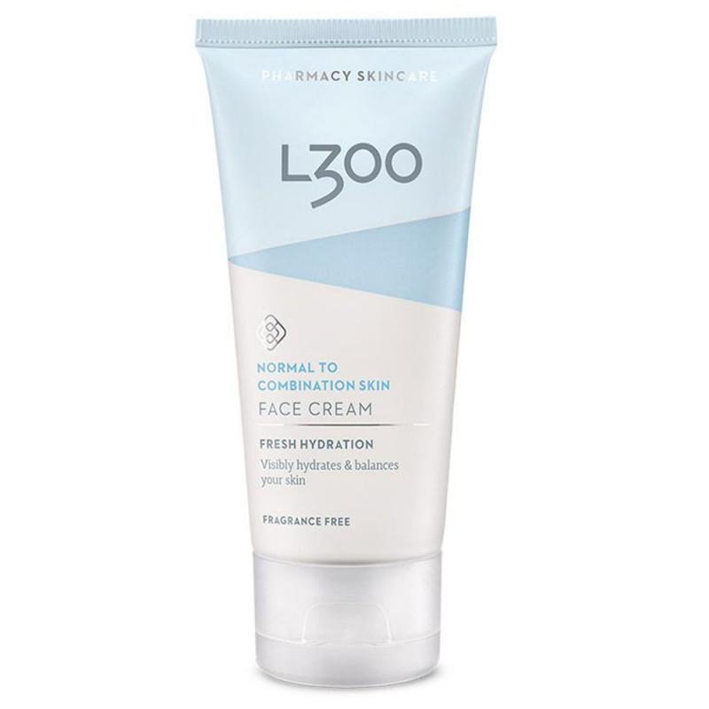 L300 Fresh Hydration Face Cream