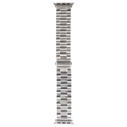 HAMA Klockarmband Apple Watch Stål, 38mm