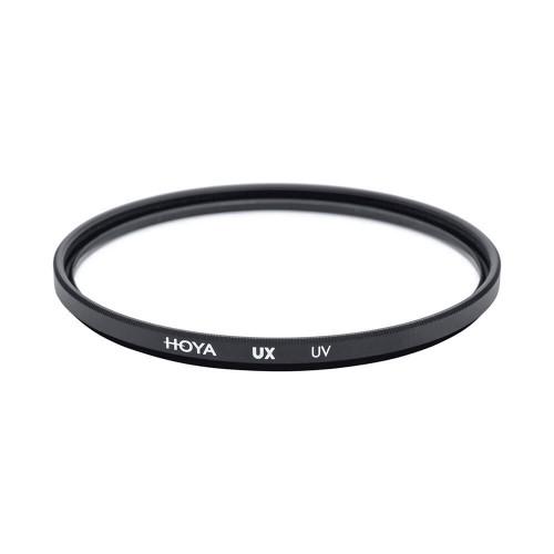 HOYA Filter UV UX HMC 37mm