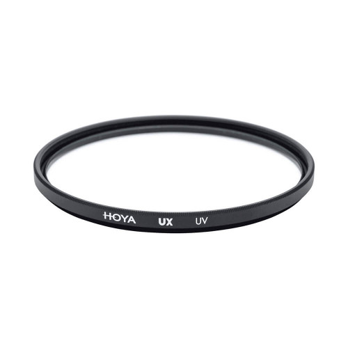 HOYA Filter UV UX HMC 49mm