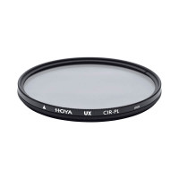 HOYA Filter Pol-Cir. UX 82mm