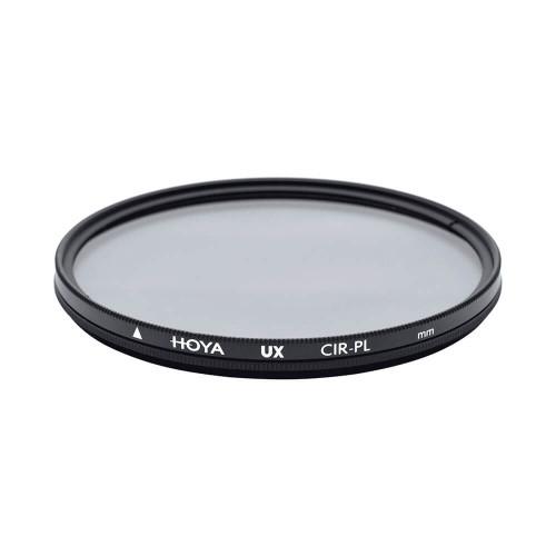 HOYA Filter Pol-Cir. UX 82mm