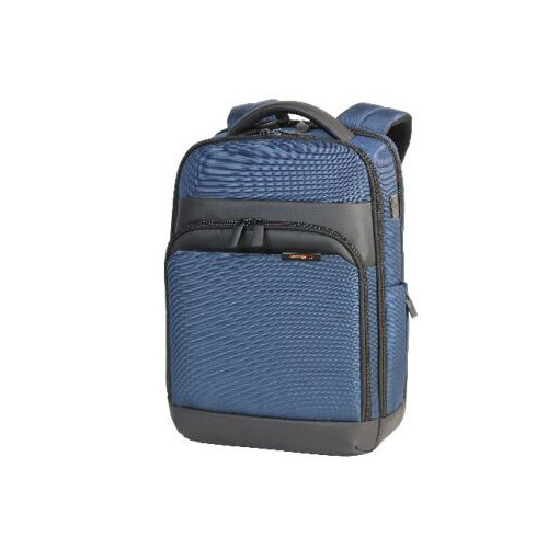 "SAMSONITE Ryggsäck MYSIGHT 15.6"" Blå"