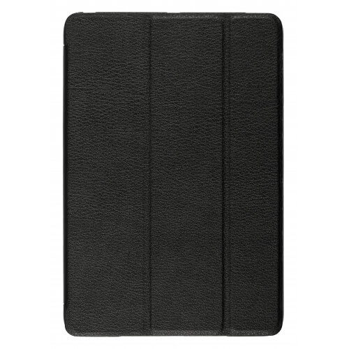 CASEIT Caseit tabletfodral ipad Mini1 Svart