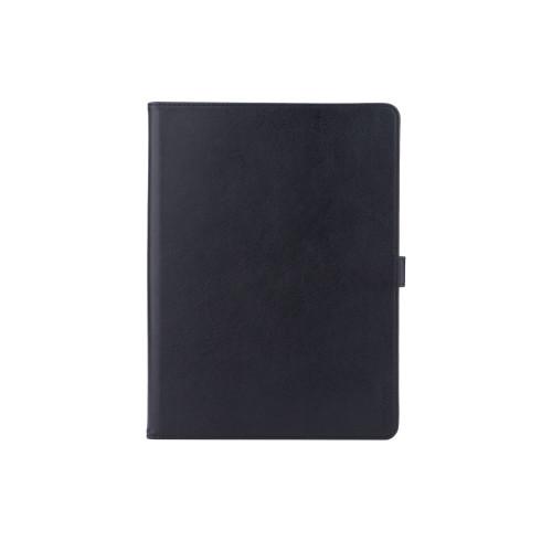 """RADICOVER Strålningsskydd Tabletfodral PU Universal 9-11"""" Svart"""