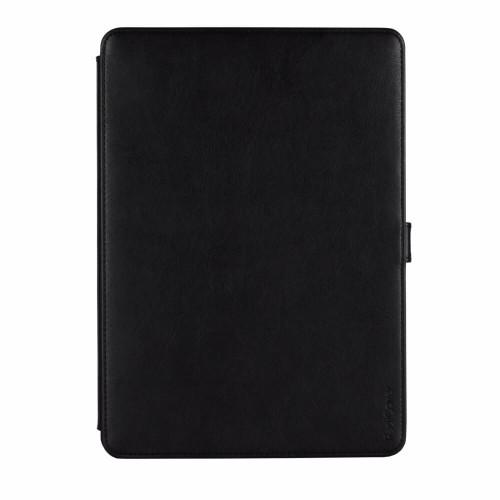 """RADICOVER Strålningsskydd Tabletfodral PU iPad 9,7"""" AIR 2 / PRO Svart"""