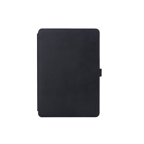 """RADICOVER Strålningsskydd Tabletfodral PU iPad 10,2"""" 2019 Svart"""