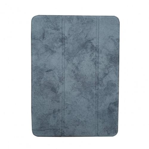 "GEAR Tabletfodral Grå iPad Mini 7,9"" 2019 plats för Apple Pencil"