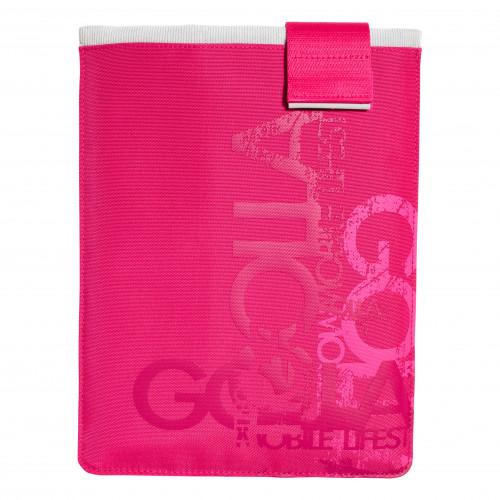 GOLLA Tabletväska Indiana Rosa 7.0 tum pocket sleeve G1485