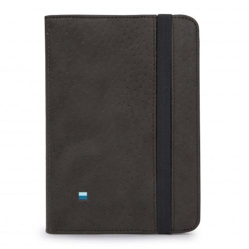 GOLLA AIR Flip Folder 7tum Ash G1653 Universal