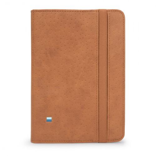GOLLA AIR Flip Folder 7tum Fudge G1651 universal