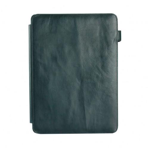 BUFFALO Tabletfodral Svart  iPad Air2