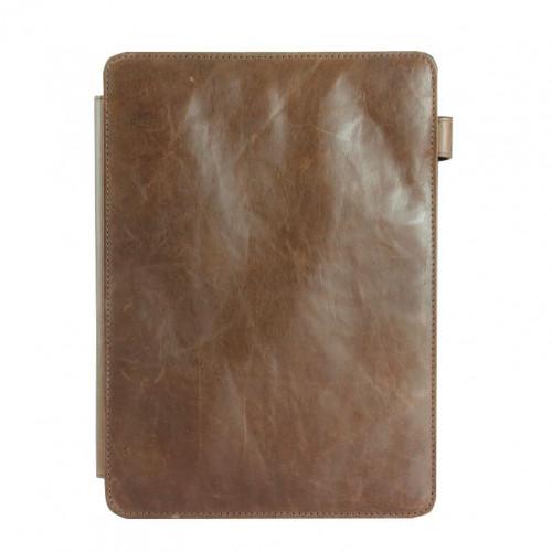 BUFFALO Tabletfodral Brun  iPad Air2