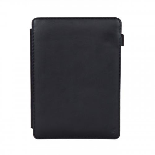 BUFFALO Tabletfodral Svart iPad Air/Air2/Pro