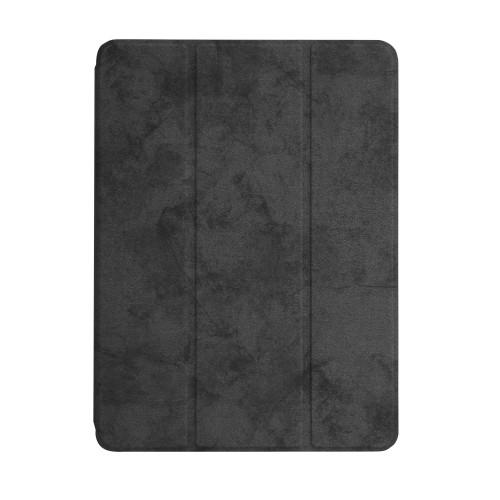 """GEAR Tabletfodral Grå iPad 9,7"""" 2018 plats för Apple Pencil"""