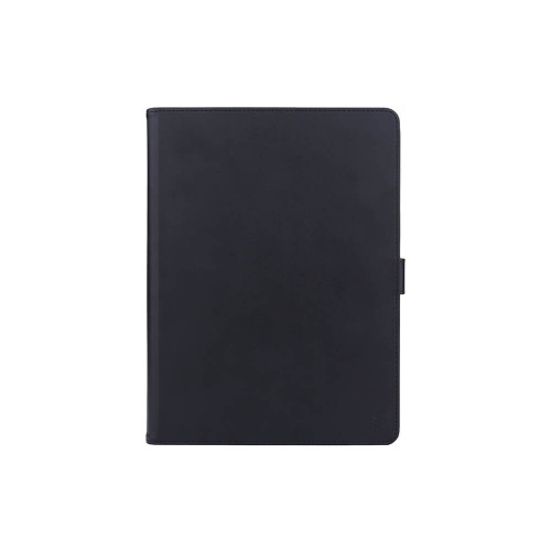 "GEAR Tabletfodral Svart  Universal 9-10"""