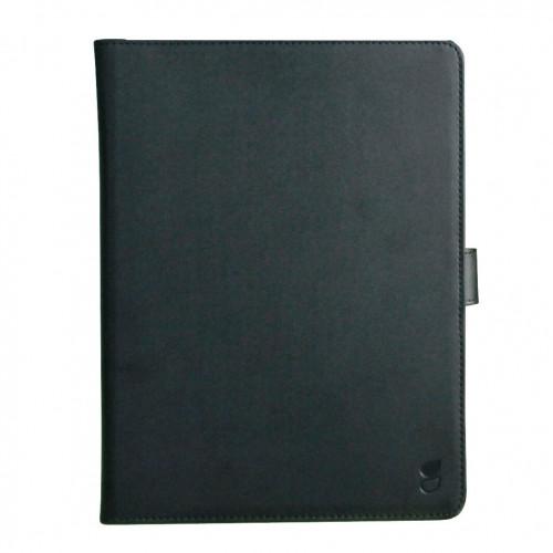 "GEAR Tabletfodral Svart Universal 7-8"""