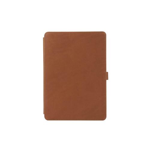 "ONSALA COLLECTION Tabletfodral Skinn Brun iPad 10,2"" 2019"