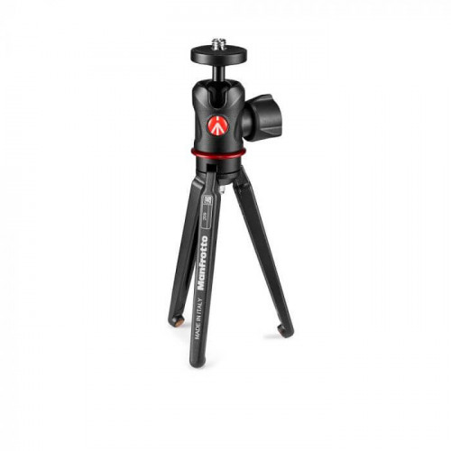 MANFROTTO Bordsstativkit 209,492LONG-1