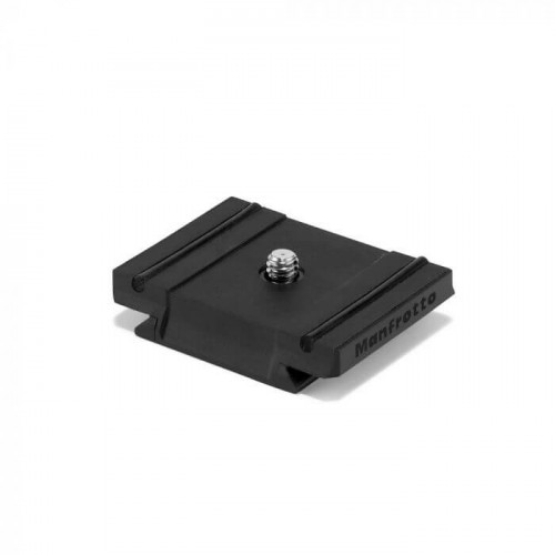 MANFROTTO Kameraplatta 200PL-PRO Light Arca-Kompatibel