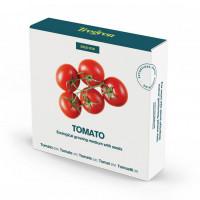 TREGREN Frökapslar Tomat Large