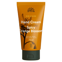 Urtekram Rise & Shine Handcream 75ml EKO