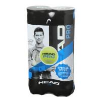 HEAD Pro Novak Special offer 2-pack