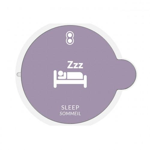 AROMACARE Synergikapsel 3-Pack Sleep