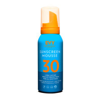 EVY Technology EVY Sunscreen mousse SPF 30 100 ml