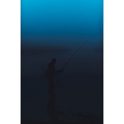 Poster Fiskare #2