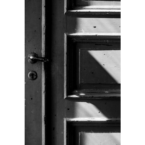 Poster Dörren