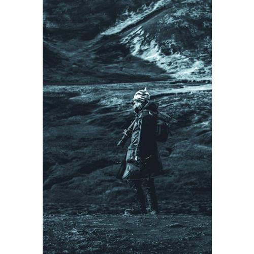 Poster Människa