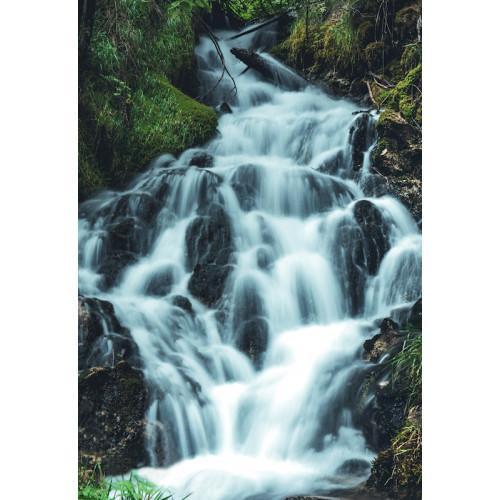 Poster Vattendrag