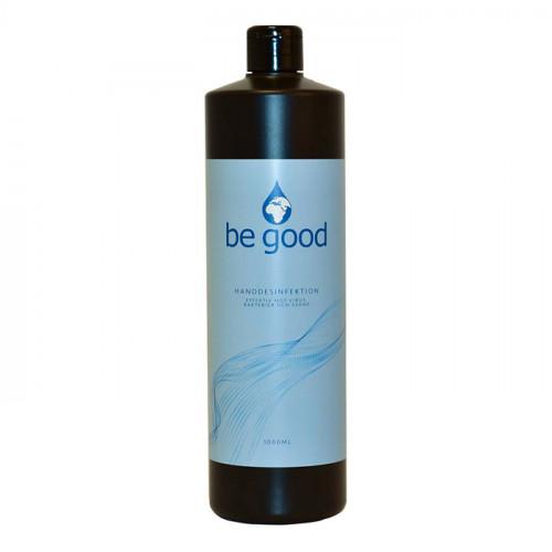 Be Good Be Good handdesinfektion 1000 ml
