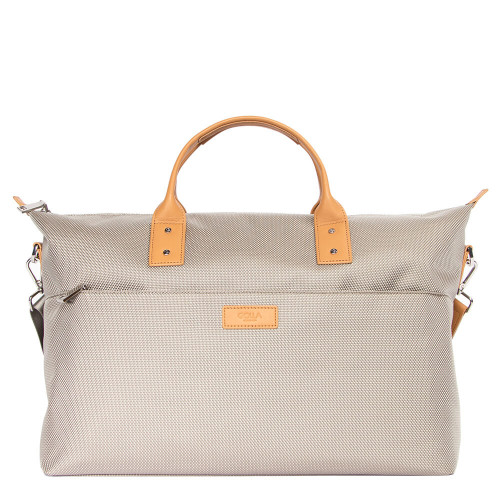 GOLLA Weekender Alfa London Fog Nylon