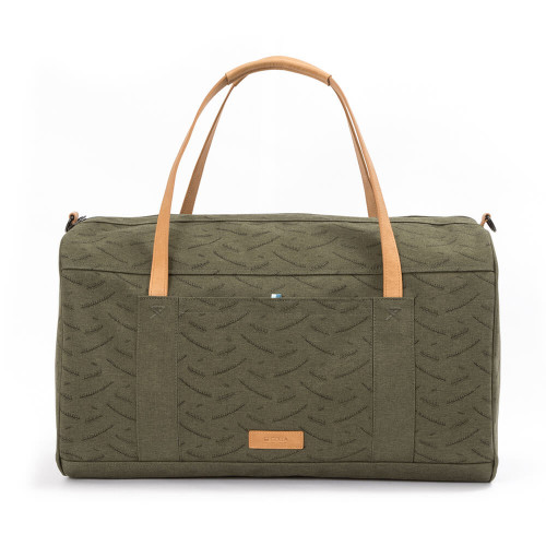 GOLLA Duffle Bag Satellite Pine Polyester