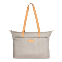 "GOLLA Tote Bag Mimosa 13"" London Fog Nylon"