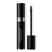Dior Diorshow New Look Mascara Black