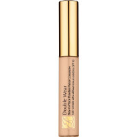Estee Lauder Double Wear Stay-In-Place Flawless Wear Concealer SPF10 Medium