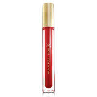 Max Factor Colour Elixir Gloss 30 Captivating Ruby